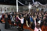 Gujarati Samaj Hosts A Fun-filled New Year's Eve Gala