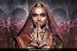 'Padmaavat' producers seek help from the Supreme Court against ban on the film