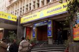 After Nirav Modi, Rotomac Pen's Vikram Kothari 'flees' with Rs 800 crore loan