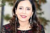 Pratham Houston Appoints Asha Dhume as President, Dr. Randeep Suneja as VP