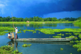 Why a visit to the world's largest river island in Assam is a must