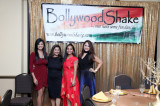 Bollywood Shake Celebrates Love in a Magical Way!