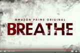 Breathe – Official Trailer 2018 (Hindi) | R. Madhavan, Amit Sadh | Amazon Prime Video