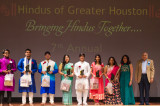 8th Annual Hindu Youth Awards