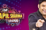 EXCLUSIVE: Kapil Sharma to be back on Sony TV in March, to shoot promo today