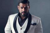 Yeh Hai Mohabbatein's Karan Patel warns fans about a fraudster, asks girls to stay alert