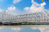 Kolkata's Howrah Bridge turns 75: Seven lesser-known facts about the iconic bridge