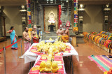 Grand Celebration of Thai Poosam at Sri Meeenakshi Temple on Sunday, February 4