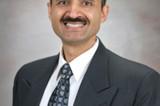 Memorial Hermann Southwest Hospital Names New Trauma Medical Director