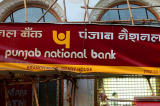 Bankers discuss recovery, banks want PNB to pay up