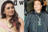 Rani Mukerji: I curse my husband every day, but out of love