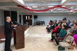 Free Workshop By Sewa USA and Jain Society of Houston