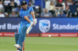 Team India's biggest problem in shorter formats: Choking at the death