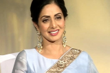 Sridevi died of accidental drowning in hotel bathtub: Forensic report