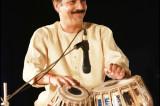 Laya Taal Saadhna on Saturday February 17