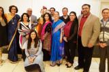Pre Valentine's Day Hindu Vivah Event Rocked