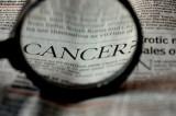 Researchers develop virtual cancer tissue biobank