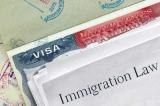 Trump's immigration framework to end green card backlog: White House