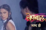 Jennifer Winget cannot wait to be back on television with her new series Bepannaah.