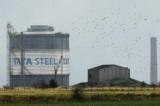 Tata Steel third quarter net profit jumps fivefold on strong volumes
