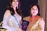 Neeta Bhasin Receives South Asian Women Empowerment Award 2018