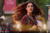 Baaghi 2 Song | Saat Samunder Song | Disha Patani | Tiger Shroff | Karan Nawani