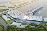 Delhi's IGIA adjudged best airport in the world