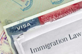 H-1B visa: The procedural changes and 5 key challenges for India Inc
