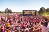 Masala Radio's Houston Holi: Colors of Unity