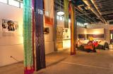 Capturing the Vibrancy & Diversity of India Through Lens & Fabrics!
