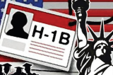 Strict H-1B visa rule not to impact Indian IT companies: T V Mohandas Pai