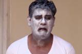 Taarak Mehta Ka Ooltah Chashmah: Iyer blames Jethalal for the colour on his face