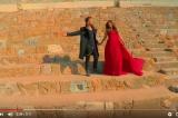 Jab Koi Baat – Atif Aslam Shirley Setia || Atif Aslam & Ileana D'Cruz Valentine's day Special