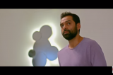 Nanu Ki Jaanu Official Trailer | Abhay Deol | Patralekhaa | Movie Releasing – April 20