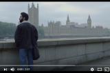 OMERTA Official Trailer (2018) | Rajkummar Rao | Releasing 20 April 2018