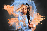 Scientists discover link between polycystic ovary syndrome (PCOS) and anxiety