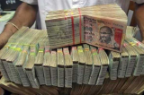 RBI Explains What It Is Doing With Banned Rs. 500 And 1,000 Notes
