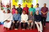 Spoken Sanskrit Workshop Organized by  Samskrita Bharati USA in Greater Houston Area