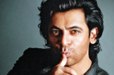 Does Sunil Grover want to be a part of Kapil Sharma's show?