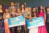 Have Talent, Will Win! Talaash, Ek Hunar Ki Khoj, Your Next Milestone!