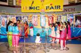 Vedic Fair 7 Brings Together the Rich Indian Heritage to Houston