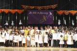 An Ode to Harmony Through Divine Music and Dance for Namadwaar's 8th Anniversary