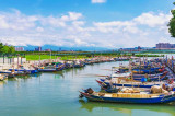 Taiwan: An emerging destination for intrepid Indian travellers