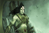 Is Ashwatthama still alive? These facts will make you think he probably is
