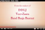 Official Trailer – Bang Baaja Baaraat