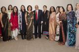Daya 2018 Gala Raises Record $300,000 for South Asian Victims of Domestic Violence