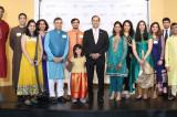 Hindu American Foundation's Annual Gala 2018