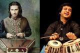 IMS Presents Rahul Sharma and Aditya Kalyanpur