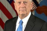 'I don't rule anything out': Mattis on taking action in Syria