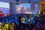 Houston Embraces a Vibrant  Jamboree of Fine Arts & Culture